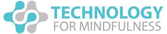 technology-for-mindfulness-logo