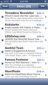 mail-iOS-6