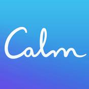 Calm.com: Take a Break and Meditate