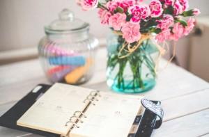 Shutdown Rituals: Leave The Work Stress at Work
