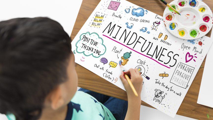 mind reading tips