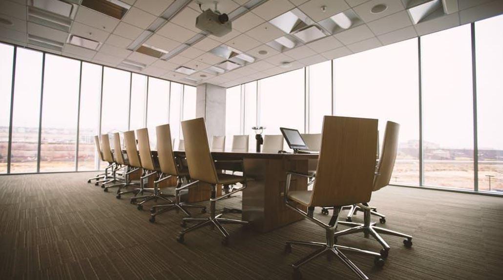 5-ways-to-use-mindfulness-to-reduce-workplace-stress