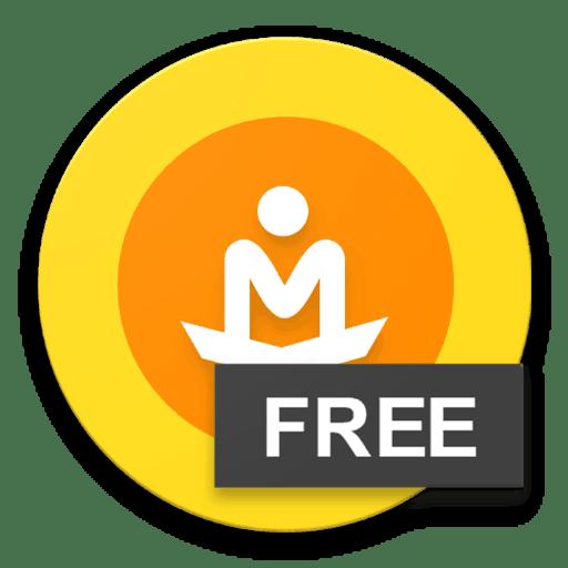 free mindfulness meditation apps