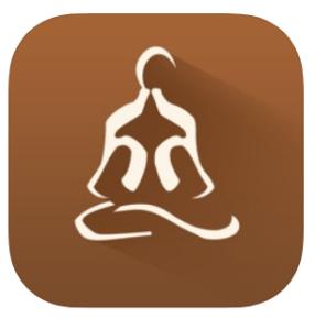 mindfulness app