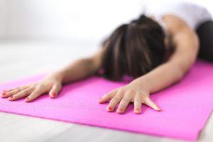 study-meditation-vs-yoga-for-a-brain-energy-boost