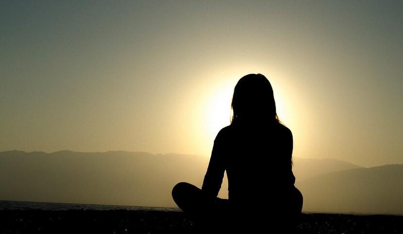 How to improve focus - Mindfulness meditation